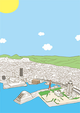 policy_20130910-01_kobe-illustration